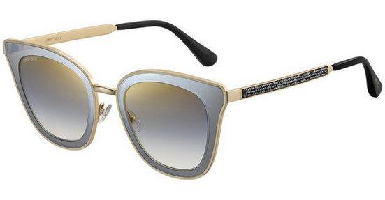 JIMMY CHOO Damen Sonnenbrille »LORY/S«