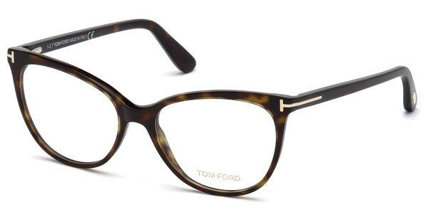 Tom Ford Damen Brille »FT5513«