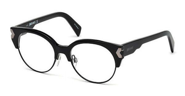 just-cavalli-damen-brille-jc0804-001-schwarz.jpg?$formatz$