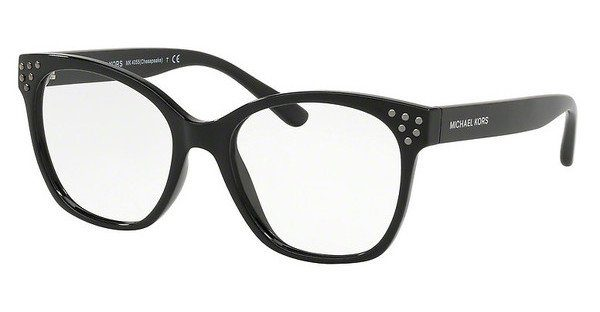 MICHAEL KORS Damen Brille »CHESAPEAKE MK4055«