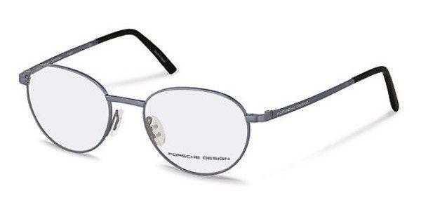 Porsche Online »p8306« Brille Kaufen Design OPkN0Z8nXw