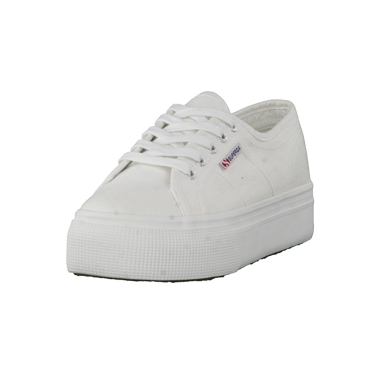 Superga Sneaker online kaufen  white