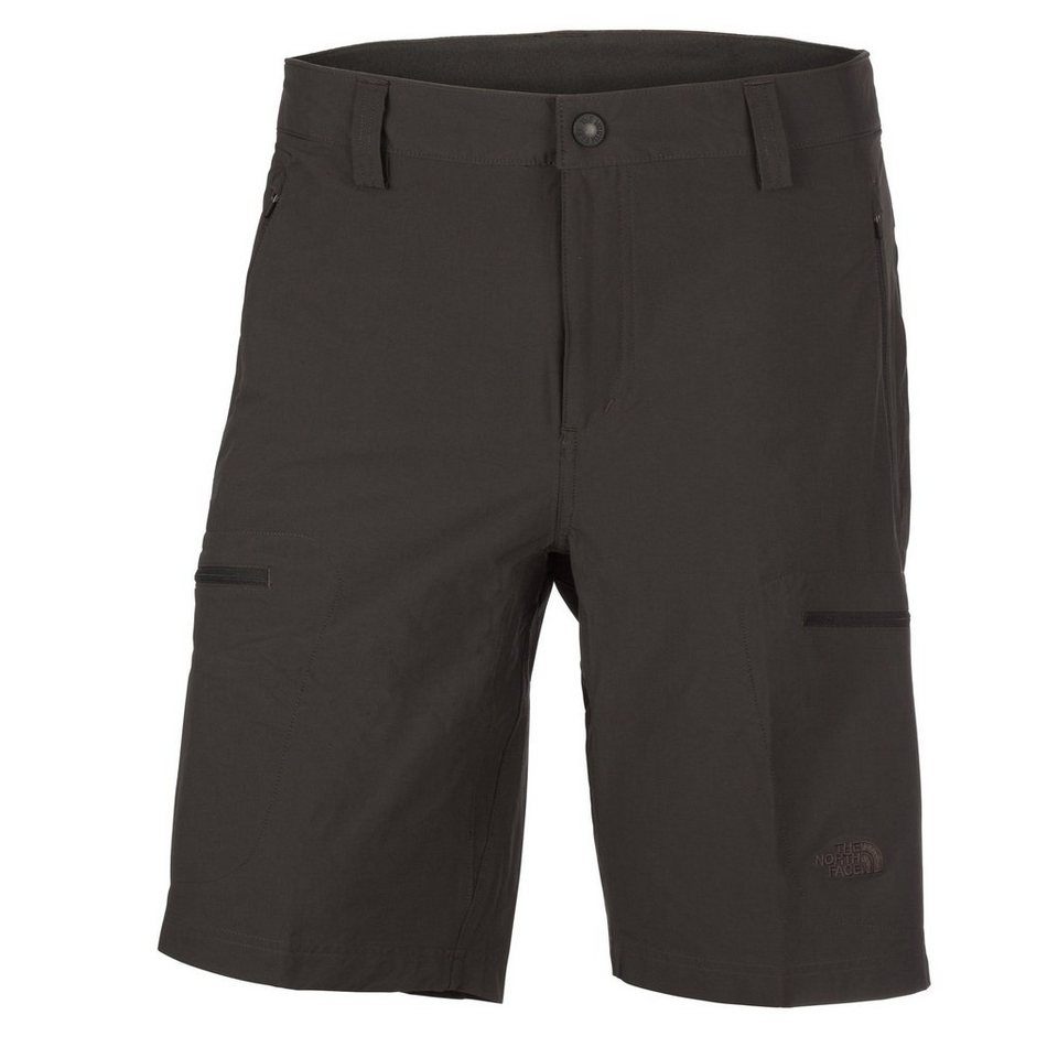 6ee5b3534c13ca The North Face Shorts