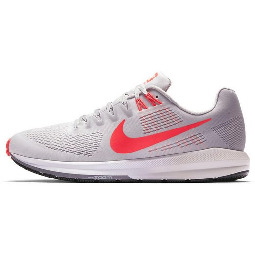 Nike »AIR ZOOM STRUCTURE 21« Laufschuh