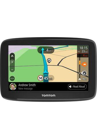 Навигация »GO BASIC 127 cm (5 Zo...