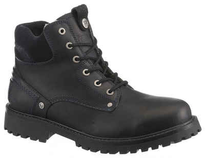 premium selection 85634 27e67 Wrangler Schuhe online kaufen | OTTO
