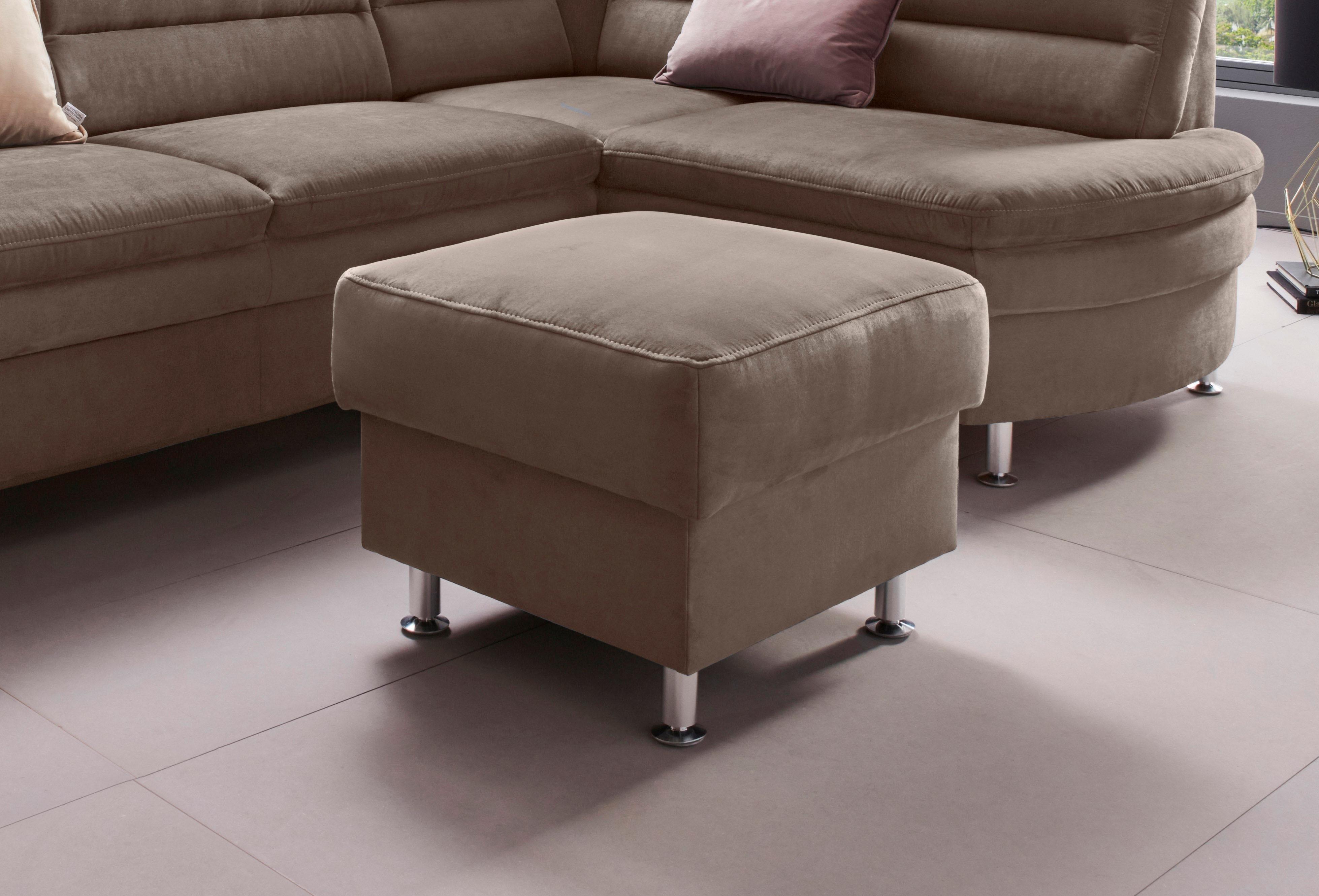 sitzhocker online kaufen m bel suchmaschine. Black Bedroom Furniture Sets. Home Design Ideas