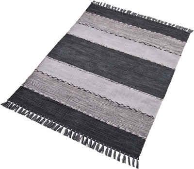 Waschbare Teppiche Online Kaufen Otto