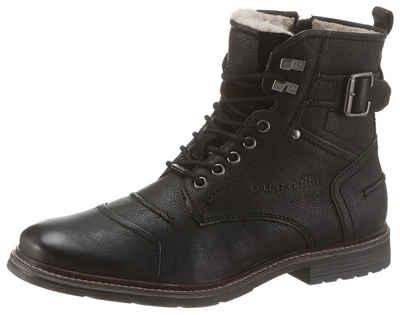 sports shoes 540bd 77275 Herren Winterboots kaufen » Herren Winterstiefel | OTTO