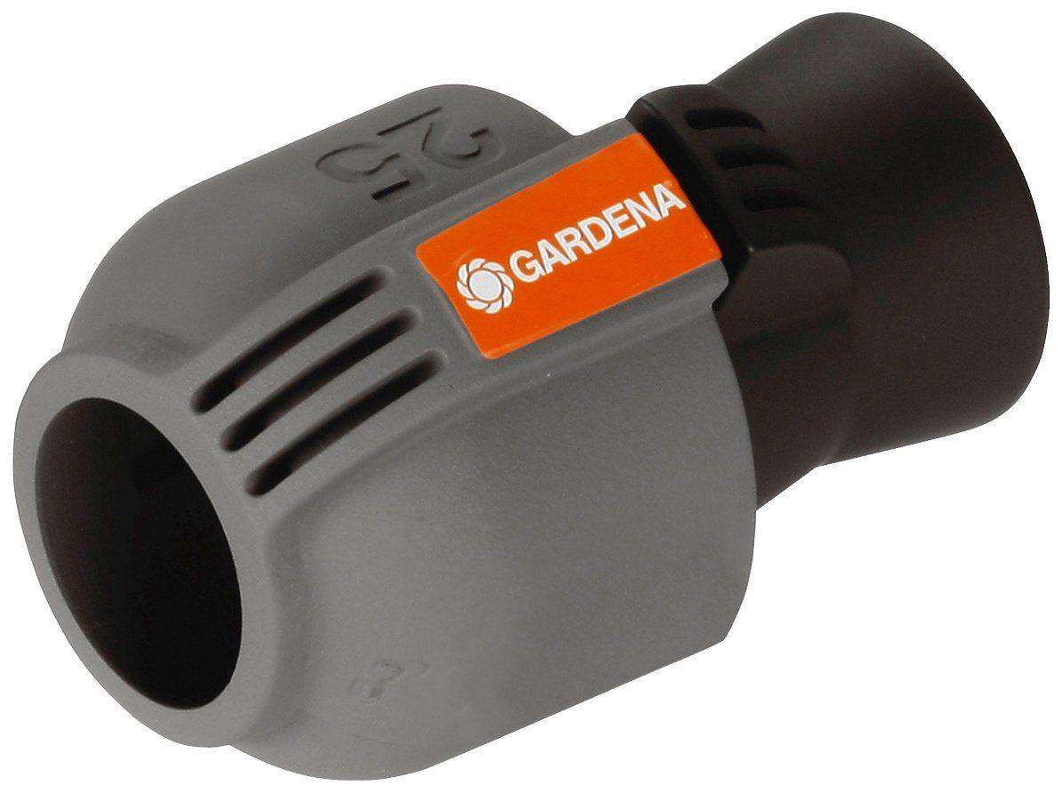 """GARDENA Verbinder »Sprinklersystem«, 25 mm x 3/4""""-Innengewinde"""