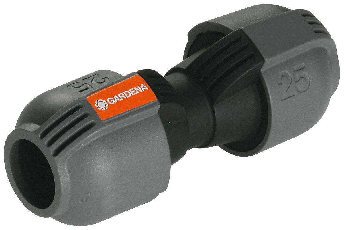 GARDENA Verbinder »Sprinklersystem«, 25 mm
