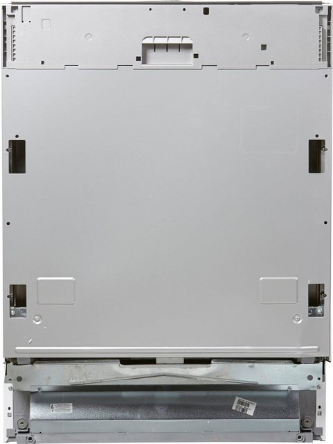 Küchengroßgeräte - BEKO vollintegrierbarer Geschirrspüler, DIN24310, 11,5 l, 13 Maßgedecke  - Onlineshop OTTO