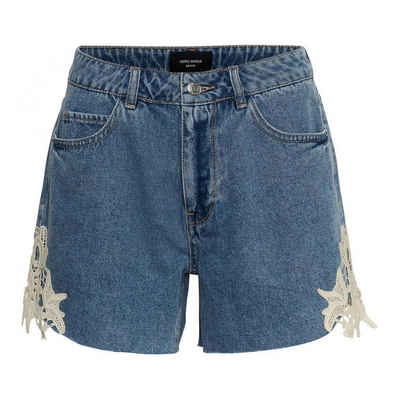 Vero Moda Jeansshorts