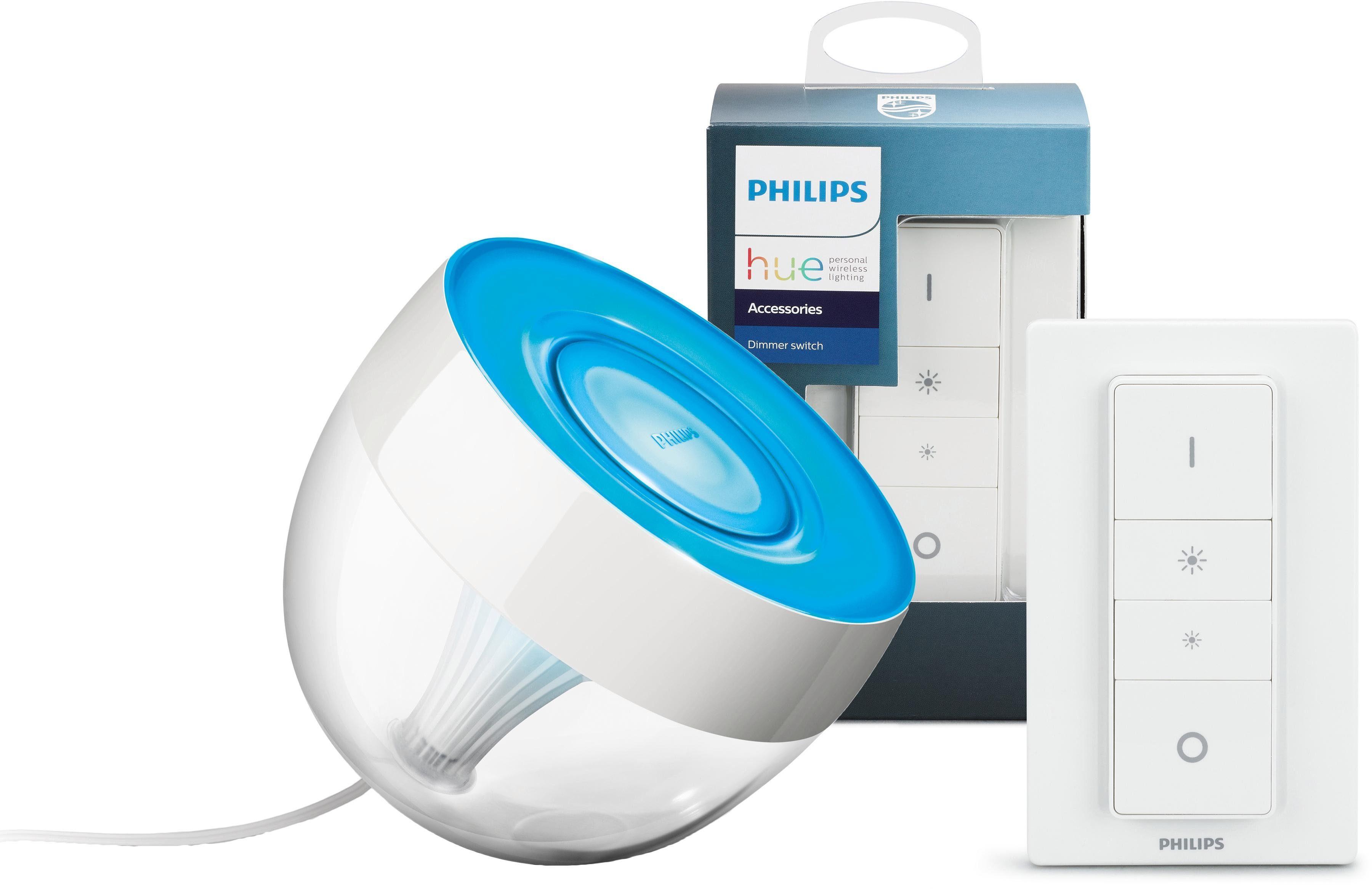 Led Lampen Philips : Led lampe von philips in birnen tropfenform w e v lm