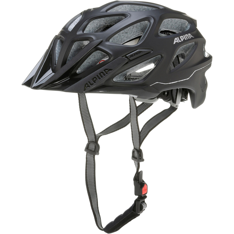 Alpina Fahrradhelm »Mythos 3.0 LE«