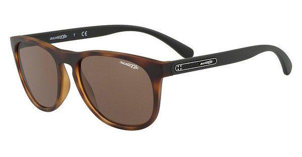 Arnette Herren Sonnenbrille »HARDFLIP AN4245«