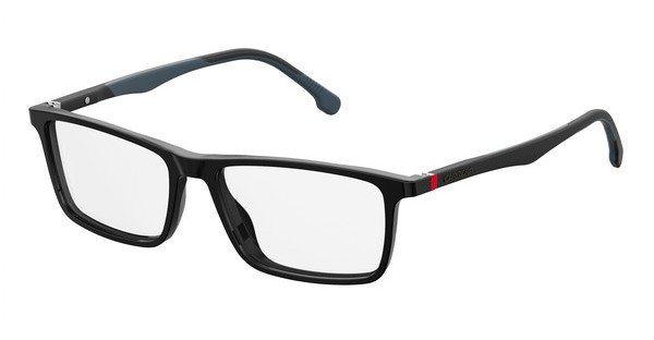 huge selection of 2f6f5 647d0 carrera-eyewear-herren-brille-carrera-8828-v-807-schwarz.jpgformatz