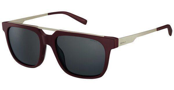 Esprit Herren Sonnenbrille »ET17949«
