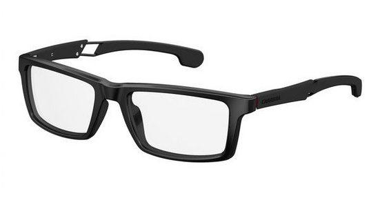 Carrera Eyewear Herren Brille »CARRERA 4406/V«