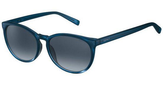 Esprit Damen Sonnenbrille »ET17937«