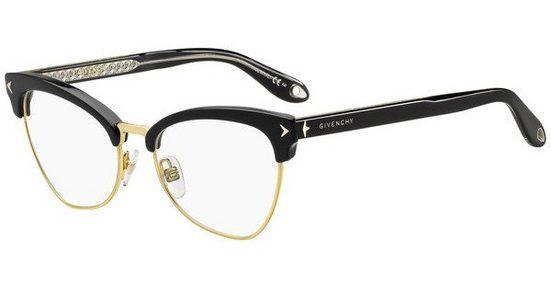 GIVENCHY Damen Brille »GV 0064«