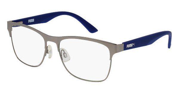 PUMA Brille »PU0111O«