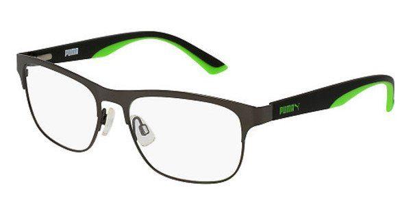 PUMA Brille »PU0110O«