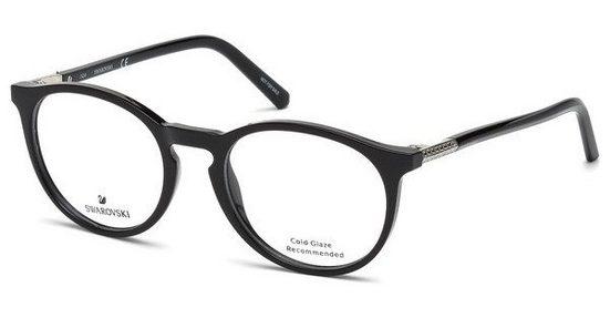 Swarovski Damen Brille »SK5217«
