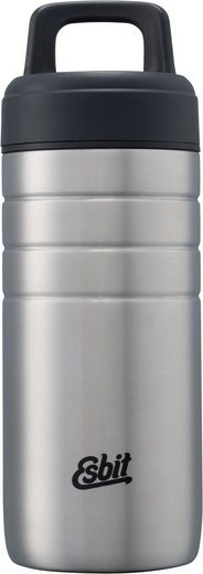 Esbit Trinkflasche »WM TL Isolierflasche 0,45l«