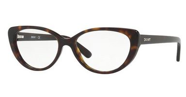 DKNY Damen Brille »DY4664«