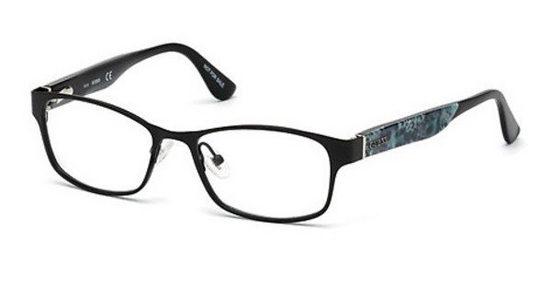 Guess Damen Brille »GU2608«
