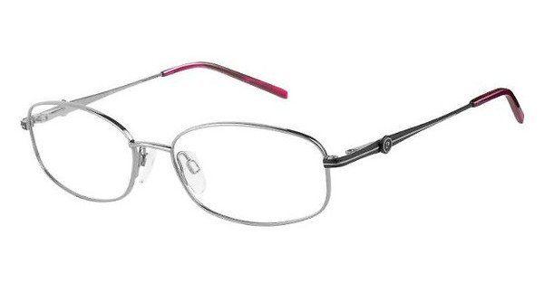 Pierre Cardin Damen Brille »P.C. 8838«