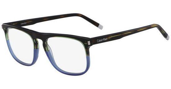 Calvin Klein Herren Brille »CK5973«