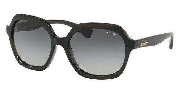 RALPH Damen Sonnenbrille »RA5229«