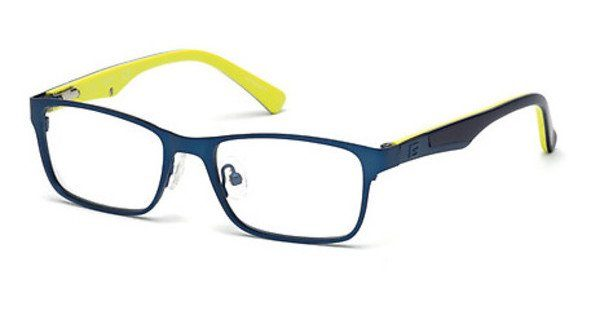 Guess Kinder Brille »GU9173«