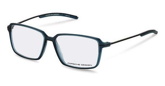 PORSCHE Design Herren Brille »P8311«