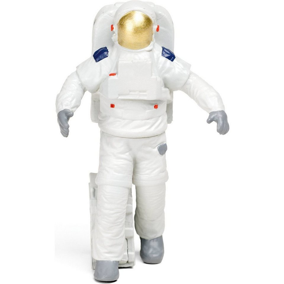 Tonies - WAS IST WAS - Raumfahrt / Der Mond kaufen