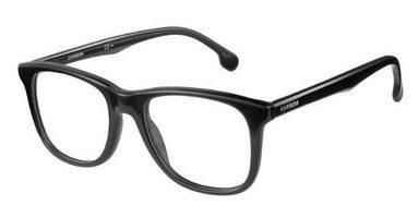Carrera Eyewear Herren Brille »CARRERA 135/V«