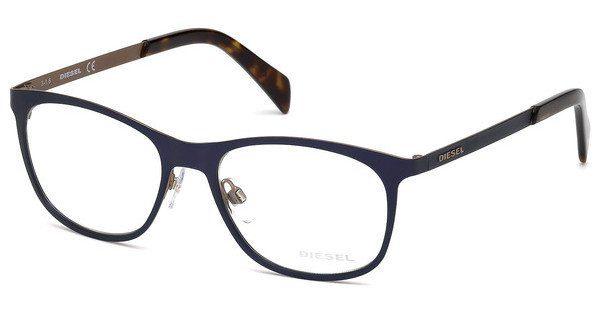Diesel Herren Brille » DL5220«