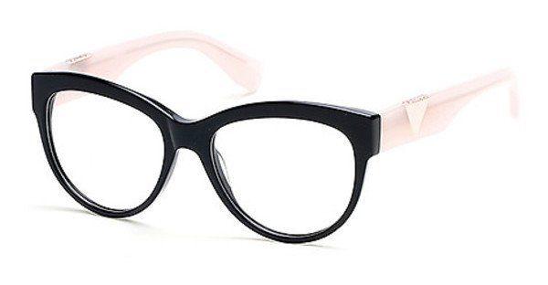 Guess Damen Brille » GU2574«