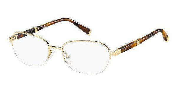 Max Mara Damen Brille »MM 1265«