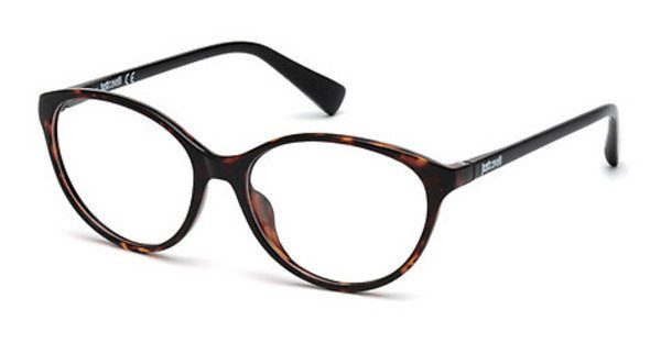 Just Cavalli Damen Brille » JC0765«, braun, 052 - braun