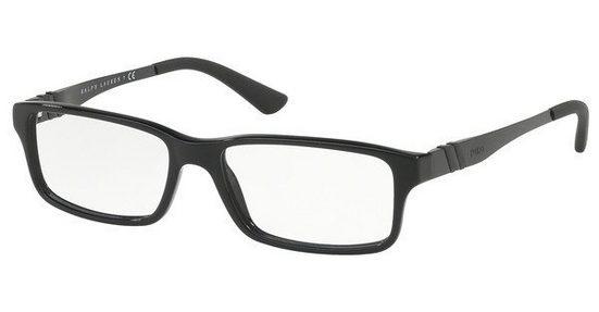 Polo Herren Brille »PH2115«