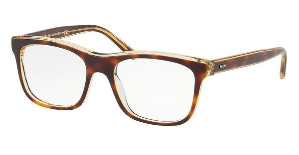 Polo Herren Brille »PH2173«