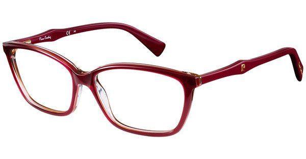 Pierre Cardin Damen Brille »P.C. 8394«