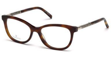 Swarovski Damen Brille »SK5211«