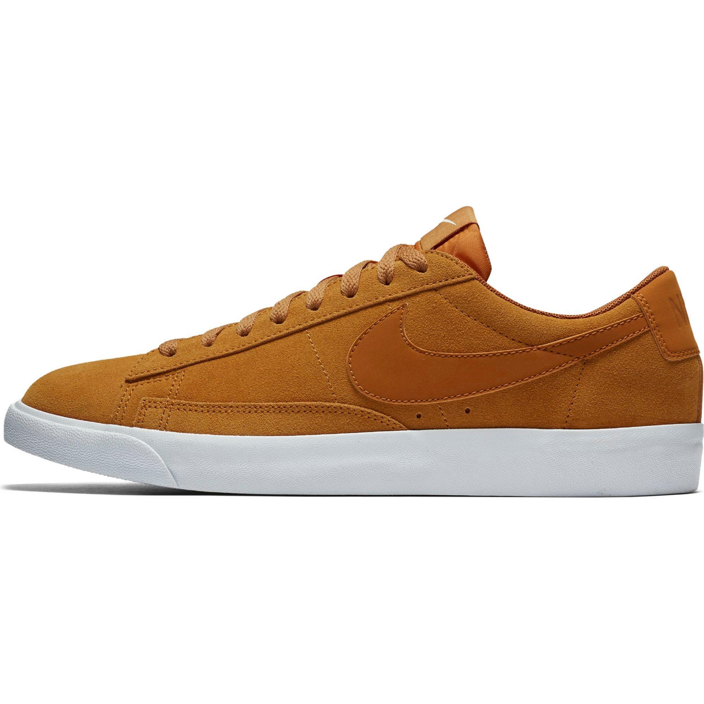 Nike Sportswear BLAZER Sneaker online kaufen  hellbraun