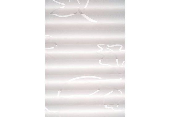 Dachfensterplissee nach Maß, sunlines, Lichtschutz, mit Bohren, verspannt