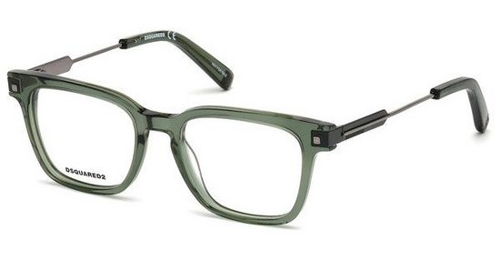 Dsquared2 Brille »DQ5244«
