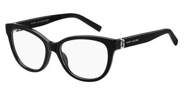 Marc Jacobs Damen Brille » MARC 115«
